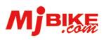 中古バイク MjBIKE.com