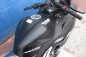カワサキ・Ninja250 ABS KRT Winter Test Edition入荷いたしました!6