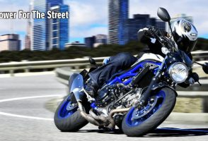 【SUZUKI】2019年モデル SV650 ABS 新発売!【スズキ】