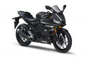 【YAMAHA】新型YZF-R3新発売!!【装備充実!】3