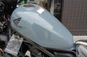 【HONDA】新車入荷情報【ホンダ】6