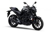 【YAMAHA】MT-25/MT-03 2020年モデル新発売!2