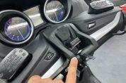 【ヤマハ】TMAX530DX オプション装着中古車をご紹介!8